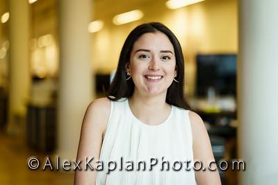 AlexKaplanPhoto-8- 01876