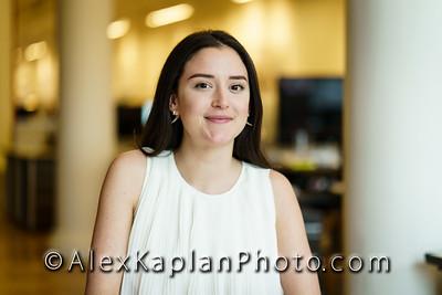 AlexKaplanPhoto-14- 01882