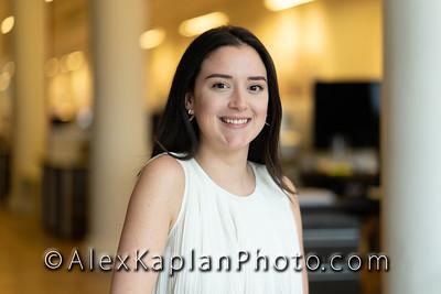 AlexKaplanPhoto-21- 01889