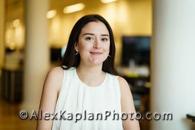 AlexKaplanPhoto-12- 01880