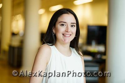 AlexKaplanPhoto-17- 01885