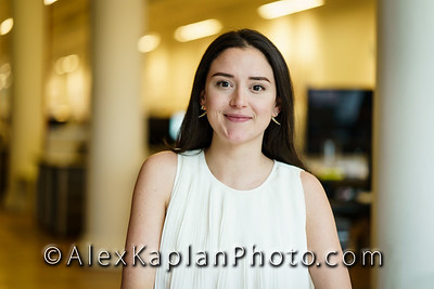 AlexKaplanPhoto-1- 01868