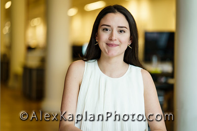 AlexKaplanPhoto-2- 01869