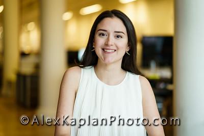 AlexKaplanPhoto-4- 01871