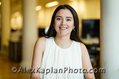 AlexKaplanPhoto-6- 01873