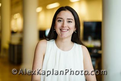 AlexKaplanPhoto-5- 01872