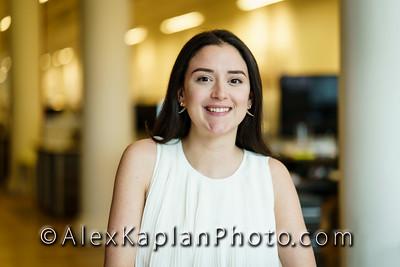 AlexKaplanPhoto-9- 01877