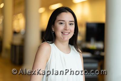 AlexKaplanPhoto-18- 01886