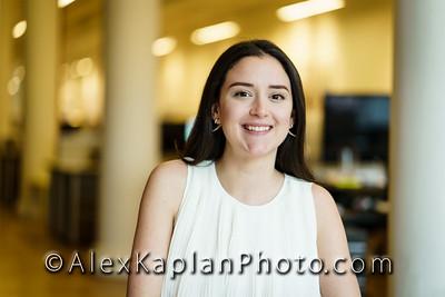 AlexKaplanPhoto-7- 01874