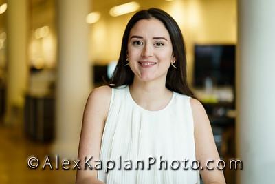 AlexKaplanPhoto-3- 01870