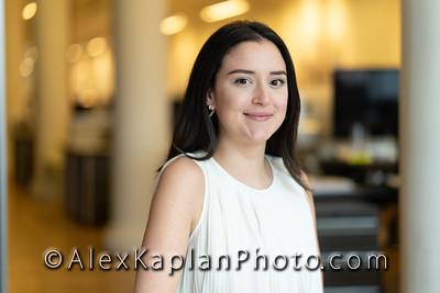 AlexKaplanPhoto-24- 01892