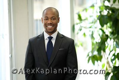 AlexKaplanPhoto-7- 28261