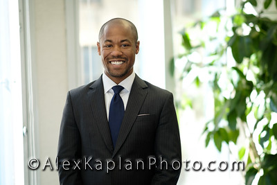 AlexKaplanPhoto-8- 28262