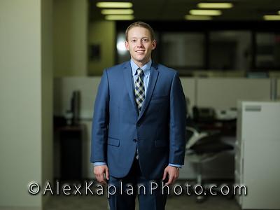 AlexKaplanPhoto-GFX50019