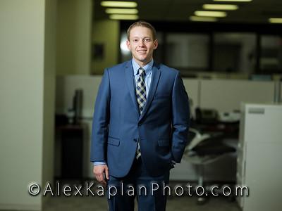 AlexKaplanPhoto-GFX50029