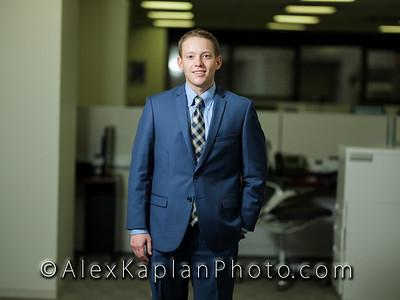 AlexKaplanPhoto-GFX50027