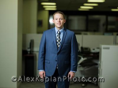 AlexKaplanPhoto-GFX50021