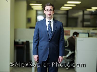 AlexKaplanPhoto-2- 52860