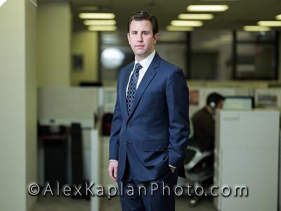AlexKaplanPhoto-28- 52886