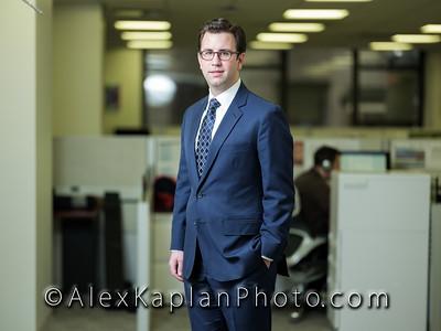 AlexKaplanPhoto-13- 52871