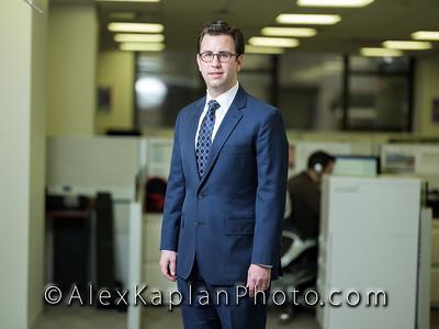 AlexKaplanPhoto-7- 52865