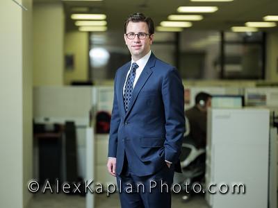 AlexKaplanPhoto-19- 52877