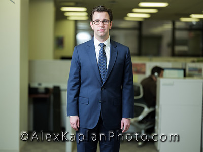 AlexKaplanPhoto-4- 52862