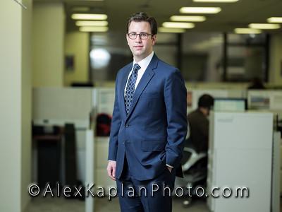 AlexKaplanPhoto-12- 52870