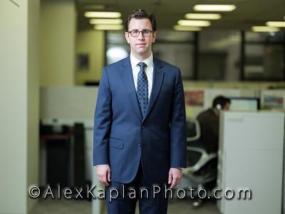 AlexKaplanPhoto-5- 52863