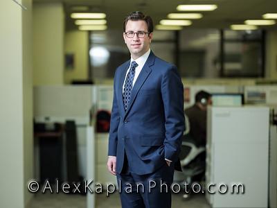 AlexKaplanPhoto-18- 52876