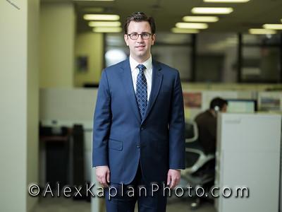 AlexKaplanPhoto-6- 52864