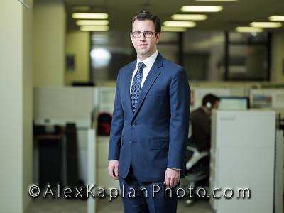 AlexKaplanPhoto-8- 52866