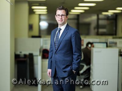 AlexKaplanPhoto-20- 52878