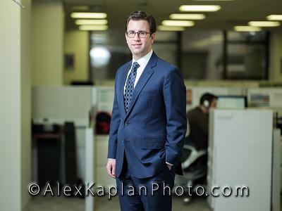 AlexKaplanPhoto-15- 52873