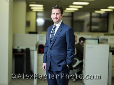 AlexKaplanPhoto-23- 52881