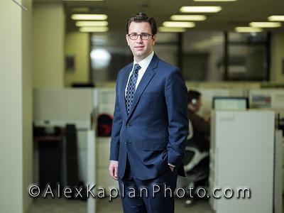 AlexKaplanPhoto-17- 52875