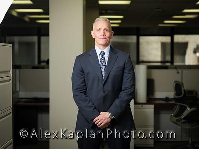 AlexKaplanPhoto-18-GFX53123