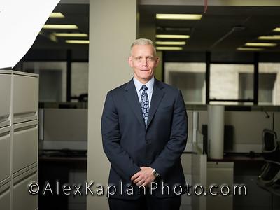 AlexKaplanPhoto-4-GFX53109