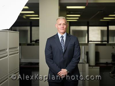 AlexKaplanPhoto-2-GFX53107