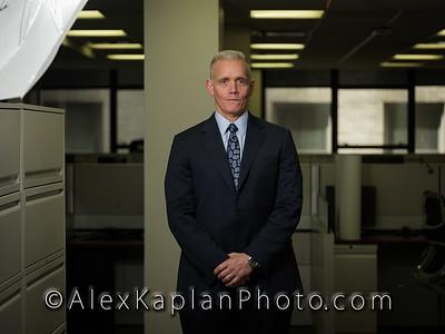 AlexKaplanPhoto-3-GFX53108