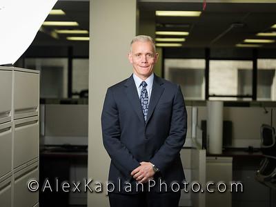 AlexKaplanPhoto-5-GFX53110