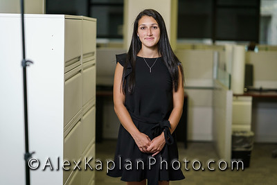 AlexKaplanPhoto-2-A7R05672
