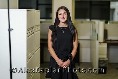 AlexKaplanPhoto-1-A7R05671