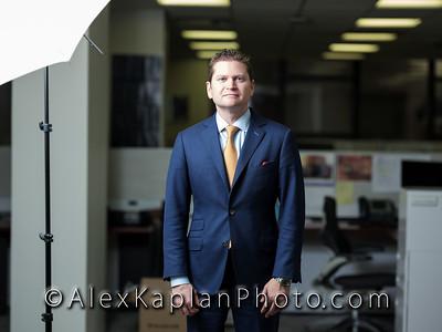 AlexKaplanPhoto-25- 57291