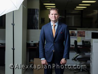 AlexKaplanPhoto-28- 57294