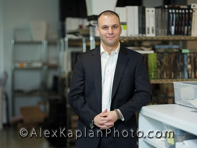 AlexKaplanPhoto-22- 54112