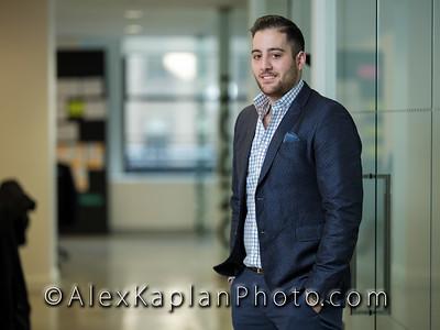 AlexKaplanPhoto-11- 54099