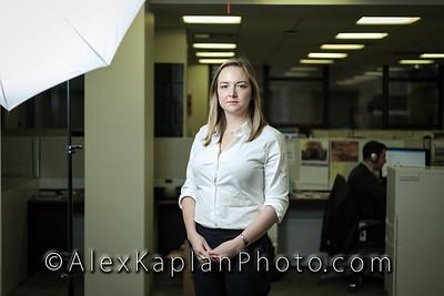 AlexKaplanPhoto-2- 9766