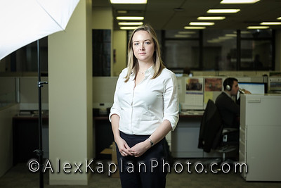 AlexKaplanPhoto-3- 9767