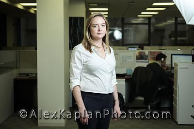 AlexKaplanPhoto-15- 9785